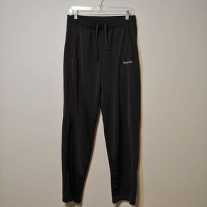 Reebok sports pants
